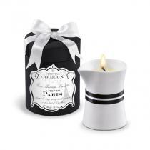 Petits Joujoux Massage Candle Paris 190 g