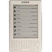 Crono C06