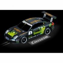Carrera Auto GO 61216 Porsche GT3 Cup Monster Alzen