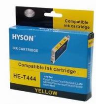 Epson T0444 Inkoust kompatibilní