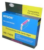 Epson T0483 Inkoust kompatibilní