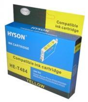 Epson T0484 Inkoust kompatibilní