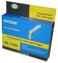 Epson T0485 Inkoust kompatibilní