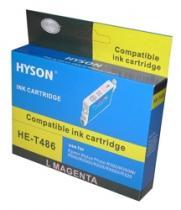 Epson T0486 Inkoust kompatibilní