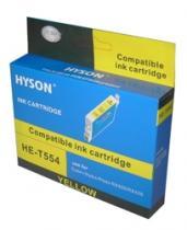 Epson T0554 Inkoust kompatibilní