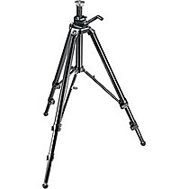 Manfrotto Geared 475B