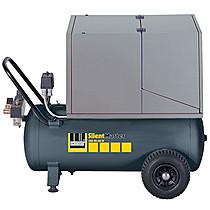 Schneider 320-10-60 W