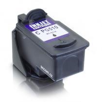 Canon PG510 kompatibilní