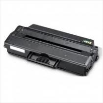 Samsung MLT-D103S - kompatibilní