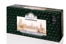 Ahmad Tea Earl Grey 100x2g