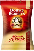 Douwe Egberts grand aroma 100g