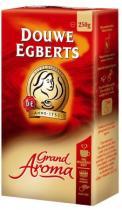 Douwe Egberts grand aroma 250g