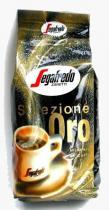 Segafredo Selezione Oro 1000g zrno