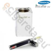 Innokin závit 510 - magnetický adaptér iTaste VV