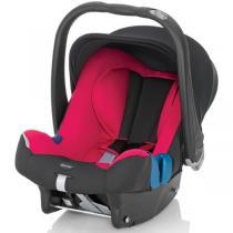 RÖMER BABY-SAFE plus II