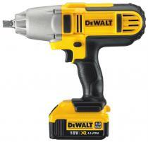 DeWALT DCF889M2