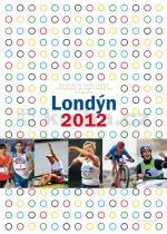 LOH Londýn 2012