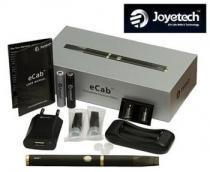 Joyetech eCab 360 mAh elektronická cigareta