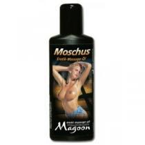 Magoon - Moschus 100 ml