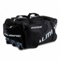 Salming Wheelbag Senior