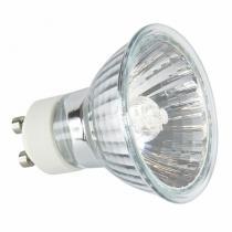 Emos ECO 230V/42W, GU10