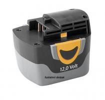 Narex akumulátor pro ASV 12 E