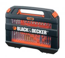 Black&Decker A7152