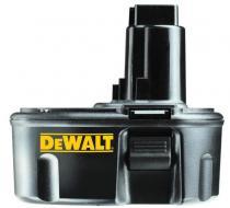 DeWALT DE9094