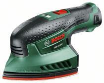 Bosch PSM 10,8 LI