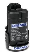 DREMEL 875