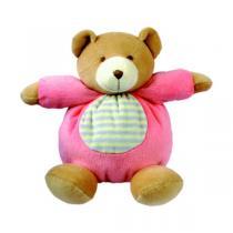 Bino Mazlíček - medvídek