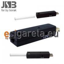 nabíječka USB pro elektronické cigarety L88-98-510L