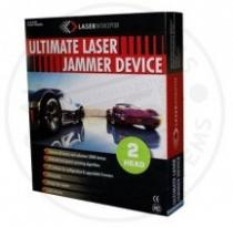 Laser Interceptor Dual