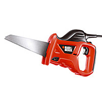 Black&Decker KS880EC