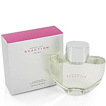 Kenneth Cole Reaction EdT 100 ml W