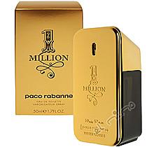 Paco Rabanne 1 Milion EdT 100 ml M