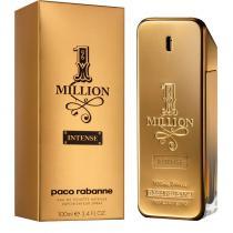 Paco Rabanne 1 Milion EdT 50 ml M