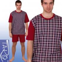 TARO ROMAN 002 / 294 Pyžamo