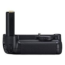 Nikon MB-D200