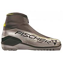 Fischer RC7 CLASSIC