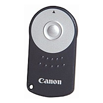 Canon RC-5