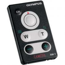 Olympus RM-1