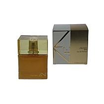 Shiseido Zen EdP 50 ml W