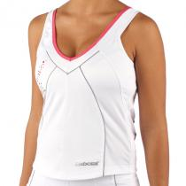Babolat Performance Women Tank White