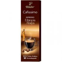 Tchibo Espresso Ethiopia Abaya