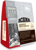 Acana Dog Adult Small Breed 2,27 kg