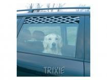 Trixie - Automřížka do okna, 24-70cm