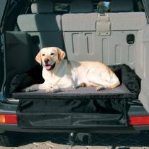 Trixie - Cestovní pelech pro psa 95 x 75 cm