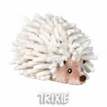 Trixie - Plyšový ježek, 12cm