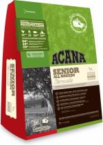 Acana Dog Senior 2,27 kg